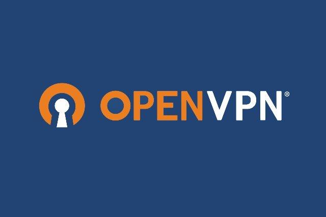 OpenVpn no Brasil